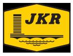 jkr-logo