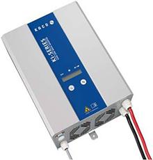 off-grid-solar-inverter