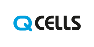q-cell